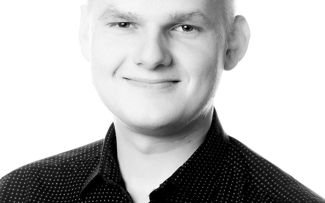 Peter Christian Guld