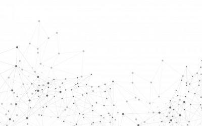 Tip 3: Skab et netværk – og udvid dine horisonter