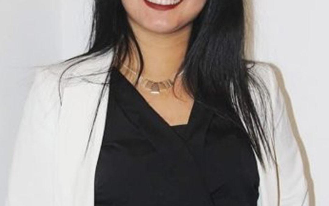 Zehra Filik Avci