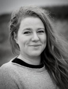 Camilla Edelgaard Løve