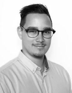 Joachim Videbæk