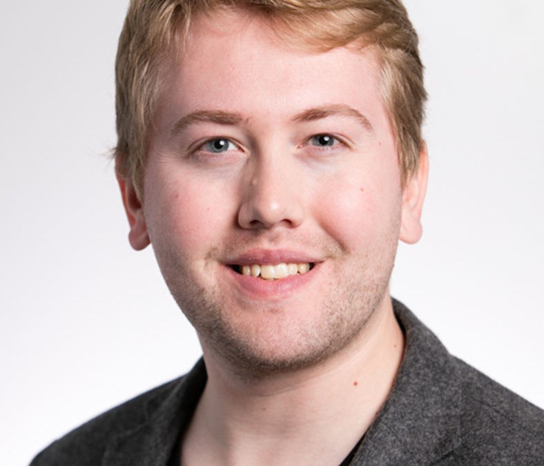 Morten Hørby