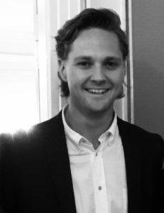 Simon Buhl Jepsen