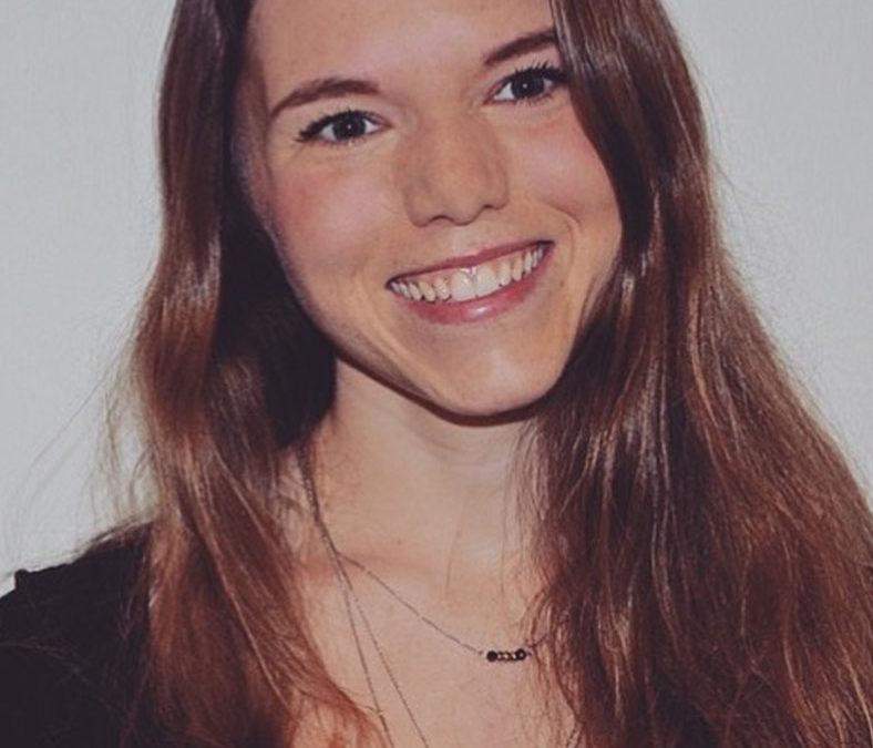 Sofia Braad Hansen