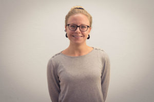 Sara Kirstine Callesen