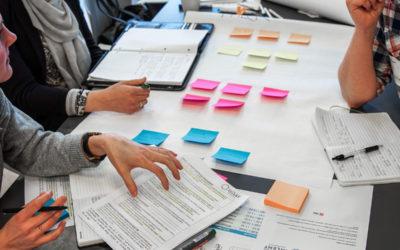 Silverline: Talent-team skaber grundlag for ekspansion til det Skandinaviske marked