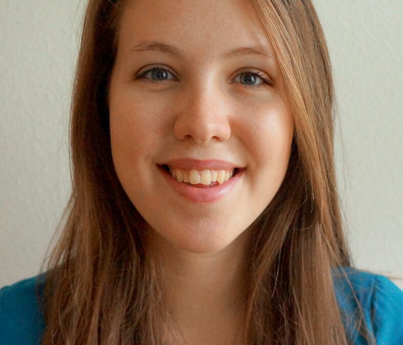 Janni Kristensen