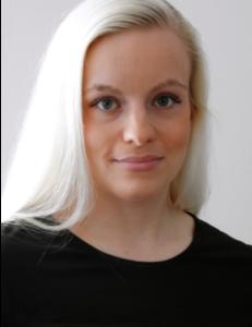 Simone Simonsen