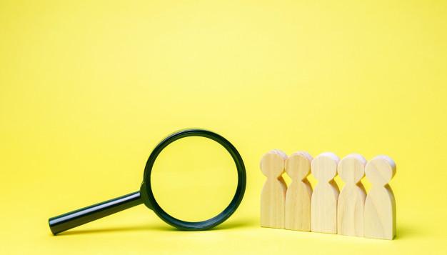 Talentudviklingens (problematiske) hvem, hvad, hvorfor