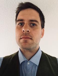 Anders Bieniek-Christensen