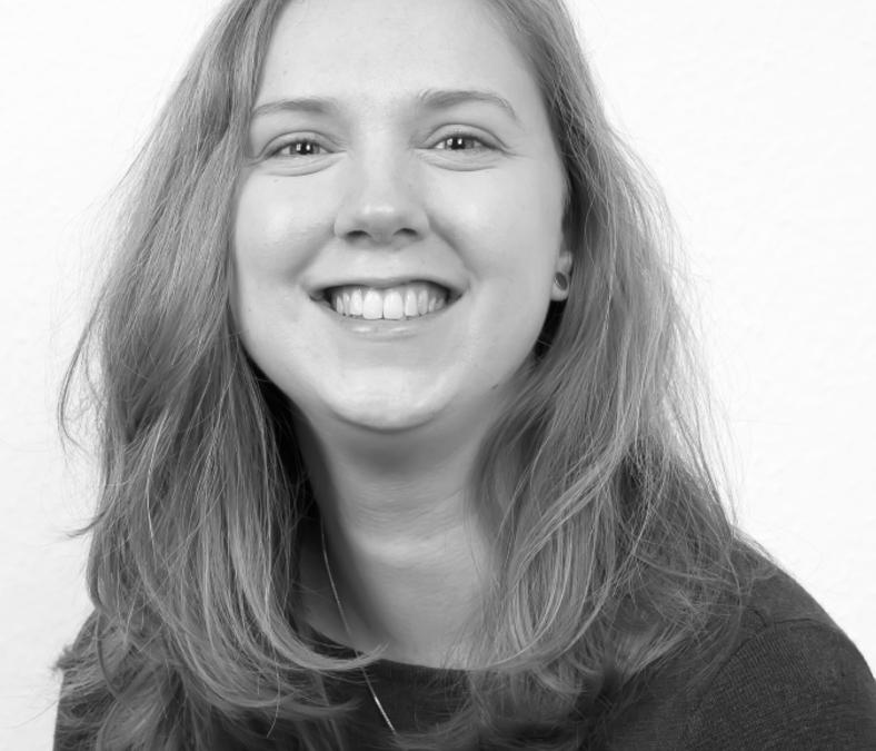 Laura Nyholm Krog