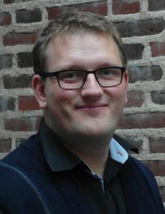 Troels Teis Christensen