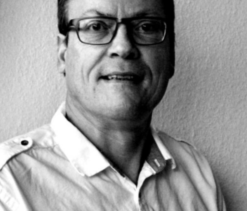 Nils Musaeus Bertelsen