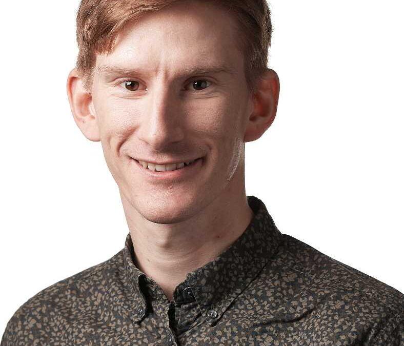Anders Thyboe-Thomsen