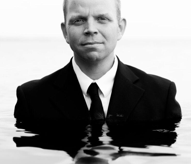Anders Kjær Bertelsen