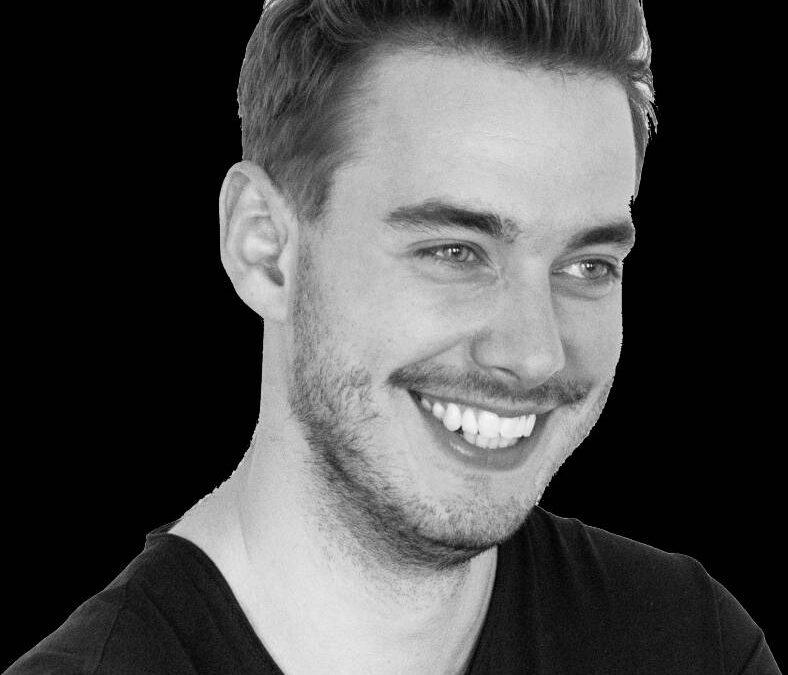 Andreas Diemer