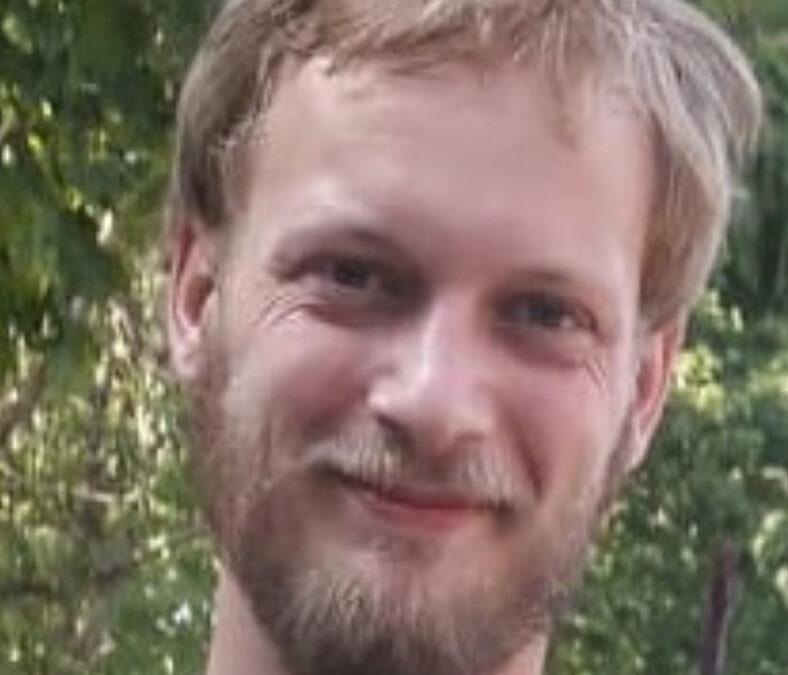 Jonas Bo Jensen