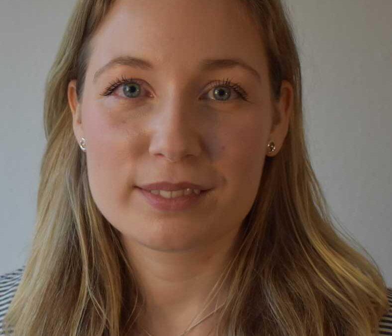 Marlene Møller Madsen