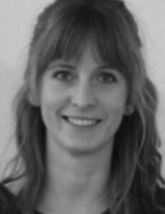 Anne Meyer Vestergaard