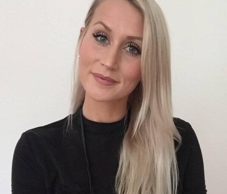 Emma Bojer Christensen