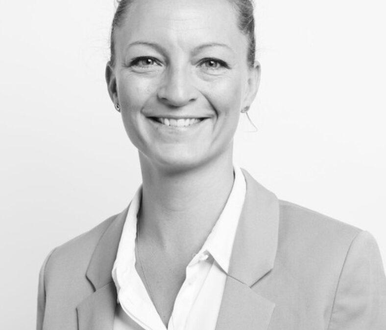 Ida Hanni Brandt