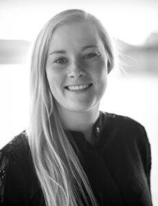Jane Vilsgaard
