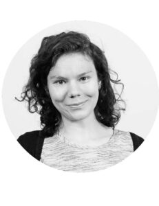 Sofie-Amalie Kjærbo