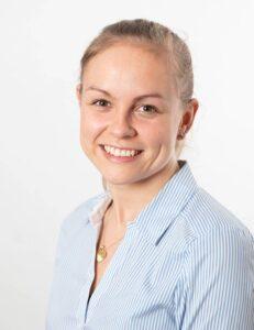 Tanja Lauritzen