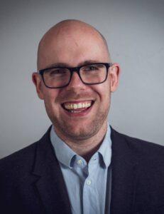 Tobias Arndal Dietz Rasmussen