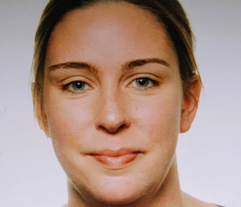 Anna Gadow