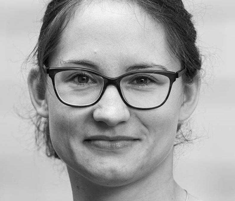 Winni Hansen