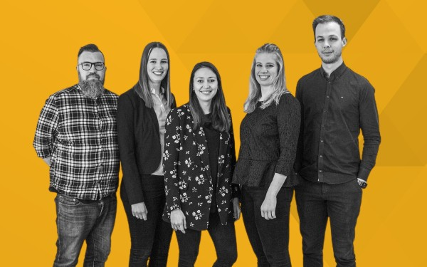 Spin Robotics_LEAD THE TALENT_Odense
